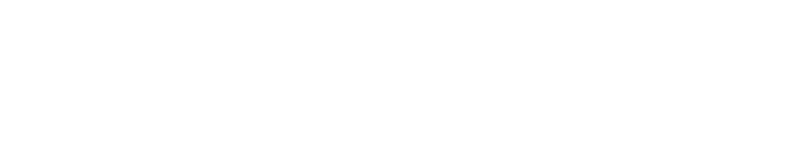 Cathedral Church of the Advent logo